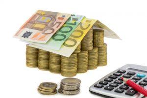 Bewirtschaftungskosten Wohnungswirtschaftonline
