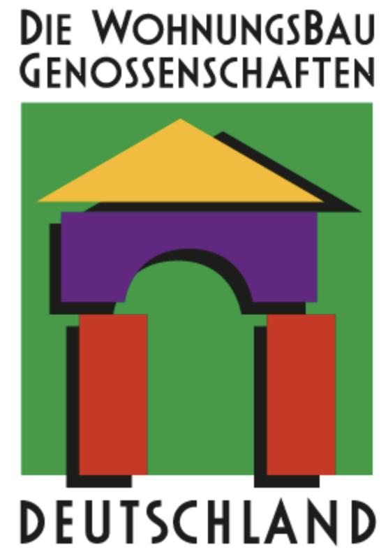 Mietvertrag Archive Wohnungswirtschaft Online