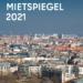 Mietspiegel 2021